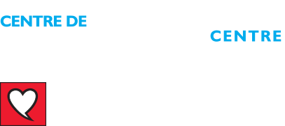 Pharmacogenomics Centre