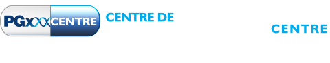 Pharmacogenomics Center Beaulieu-Saucier